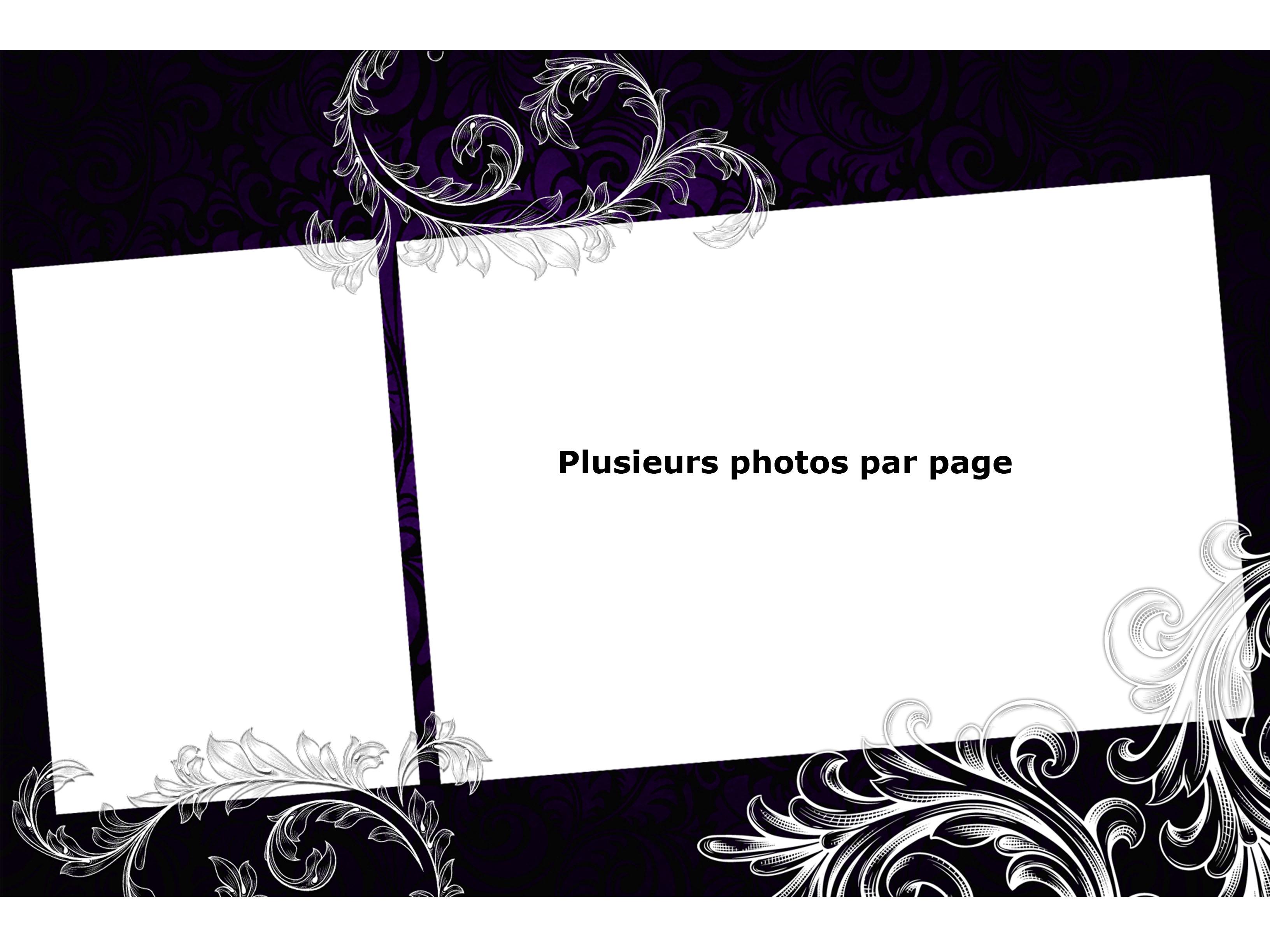 cabine photo photobooth l 39 image en marche. Black Bedroom Furniture Sets. Home Design Ideas