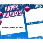 Location cabine photo photobooth, 842097310