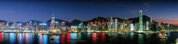 Illustration de photographe professionnel panoramiques et visite 360°, 1420812618