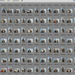 Illustration de photographe professionnel banque d'images, 1581882743