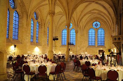 illustration-restaurant-abbaye