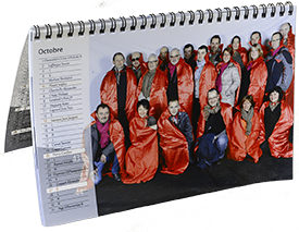 impression-calendrier-en-direct