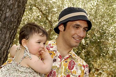 portrait-famille-photographe