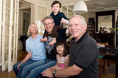 portraits-de-famille
