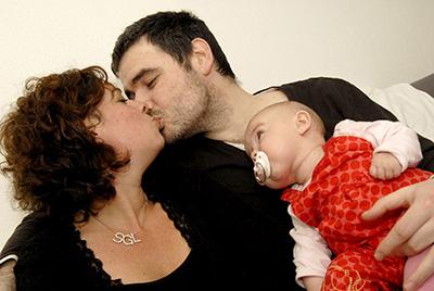 portraits-famille