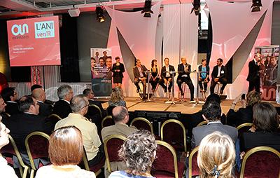 conferences-presse