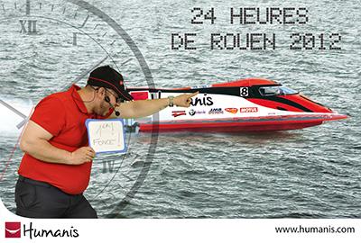 evenements-sportif-24rouen
