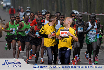 evenementsportif-marathondeparis