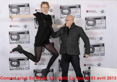 animation photocall
