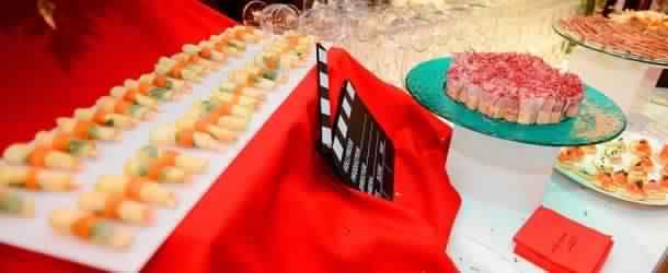 photographe événementiel cocktail , réception