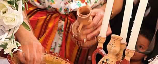 photographe mariage kabyle