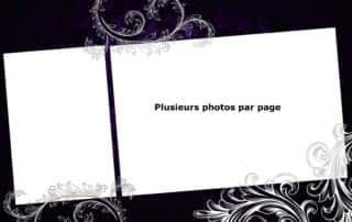 location photobooth, cabine photo , photomathon