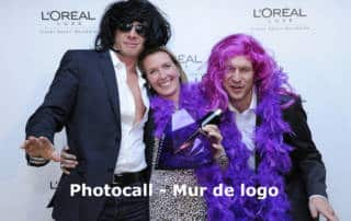 location photobooth, borne photo , photomathon