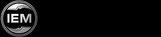 L'IMAGE EN MARCHE Logo