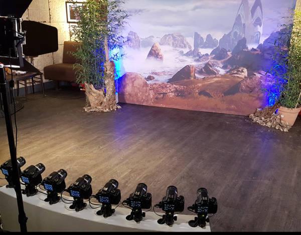 Destiny 2 Renégats ps4 microsoft